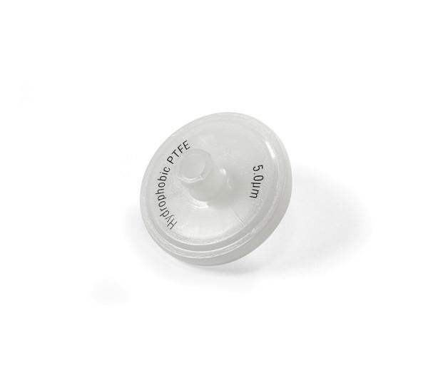 Filter mit Schutz vor Feuchtigkeit