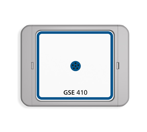 GSE 410/420