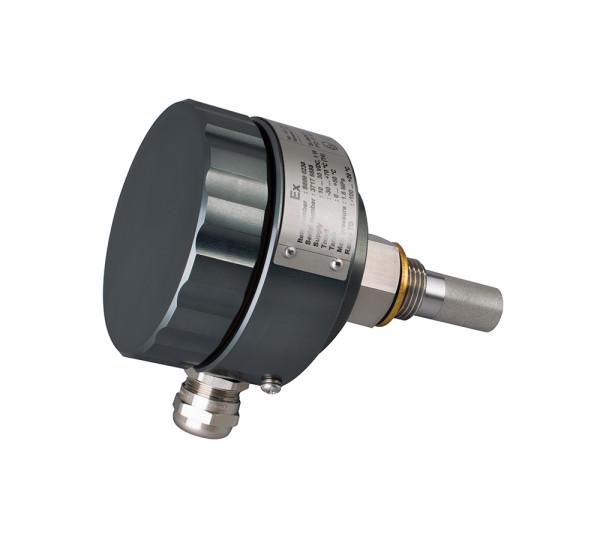 HTK 230/231 Taupunktsensor