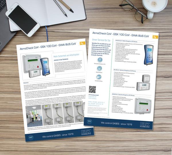 Broschüre CO2 Atmeluftüberwachung CoV